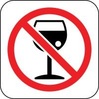 Alkoholinių koktelių receptai