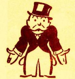 Bankroto administratorius