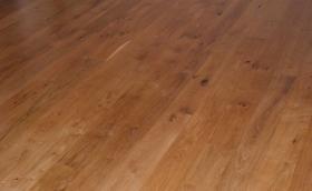 Ąžuolo grindys