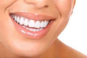 dantų-priežiūra