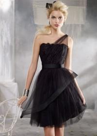 madingos-sukneles