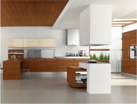 virtuvės-baldai