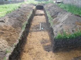 archeologiniai-kasinėjimai