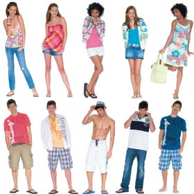 drabužiai-internetu