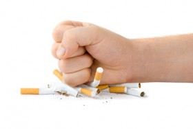 elektroninės-cigaretės
