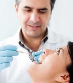 stomatologijos-klinika
