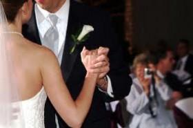 vestuvių muzikantai